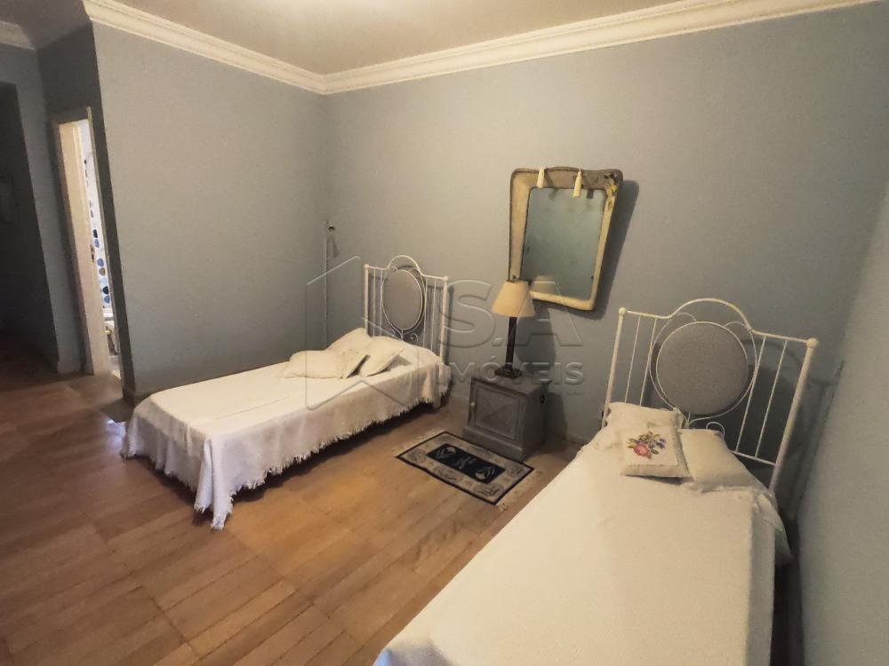 Comprar Casa / Condomínio em Botucatu apenas R$ 2.200.000,00 - Foto 54