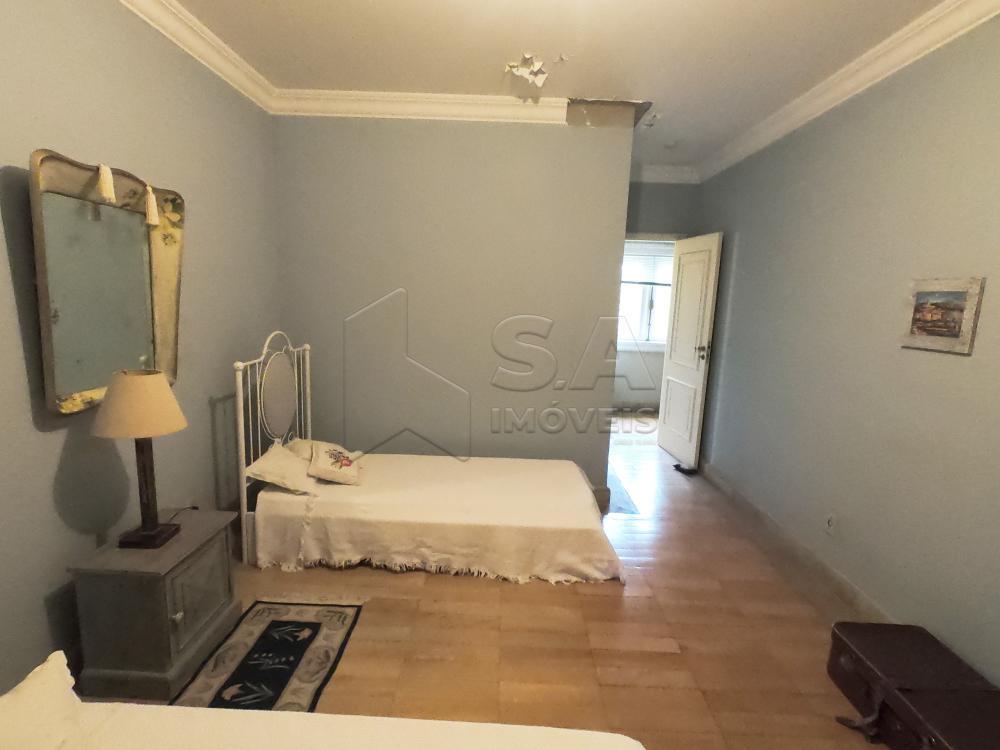 Comprar Casa / Condomínio em Botucatu apenas R$ 2.200.000,00 - Foto 55