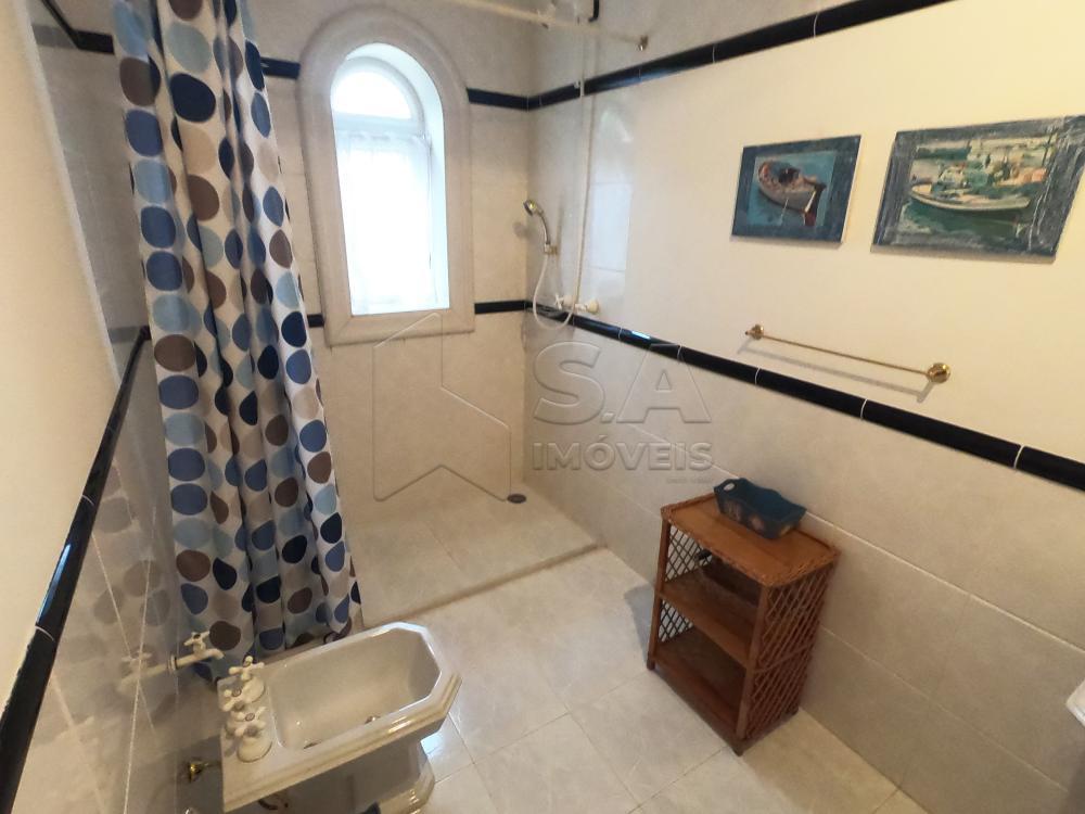 Comprar Casa / Condomínio em Botucatu apenas R$ 2.200.000,00 - Foto 56
