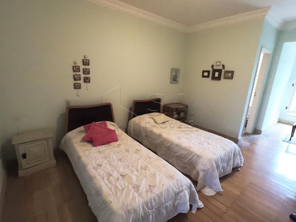 Comprar Casa / Condomínio em Botucatu apenas R$ 2.200.000,00 - Foto 58