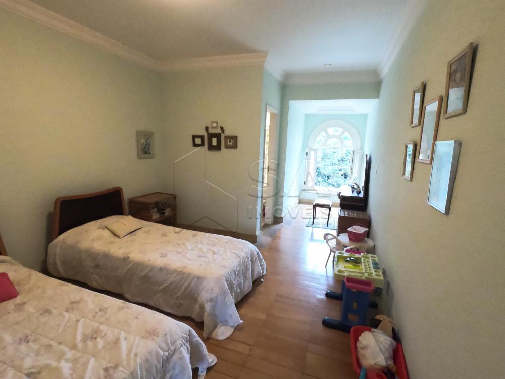 Comprar Casa / Condomínio em Botucatu apenas R$ 2.200.000,00 - Foto 59