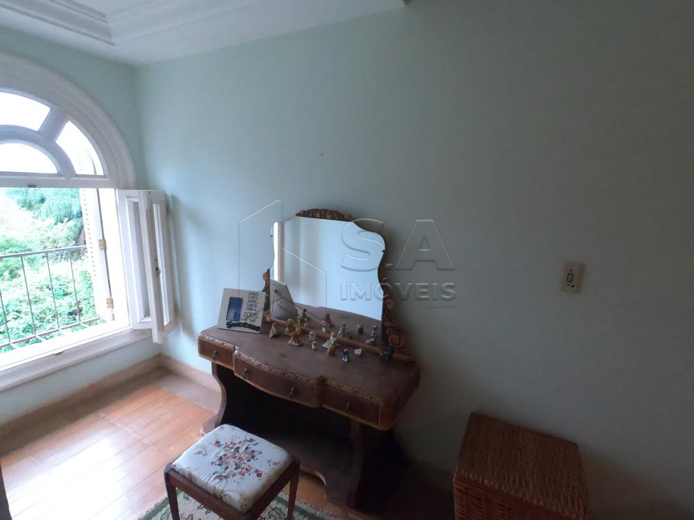 Comprar Casa / Condomínio em Botucatu apenas R$ 2.200.000,00 - Foto 60