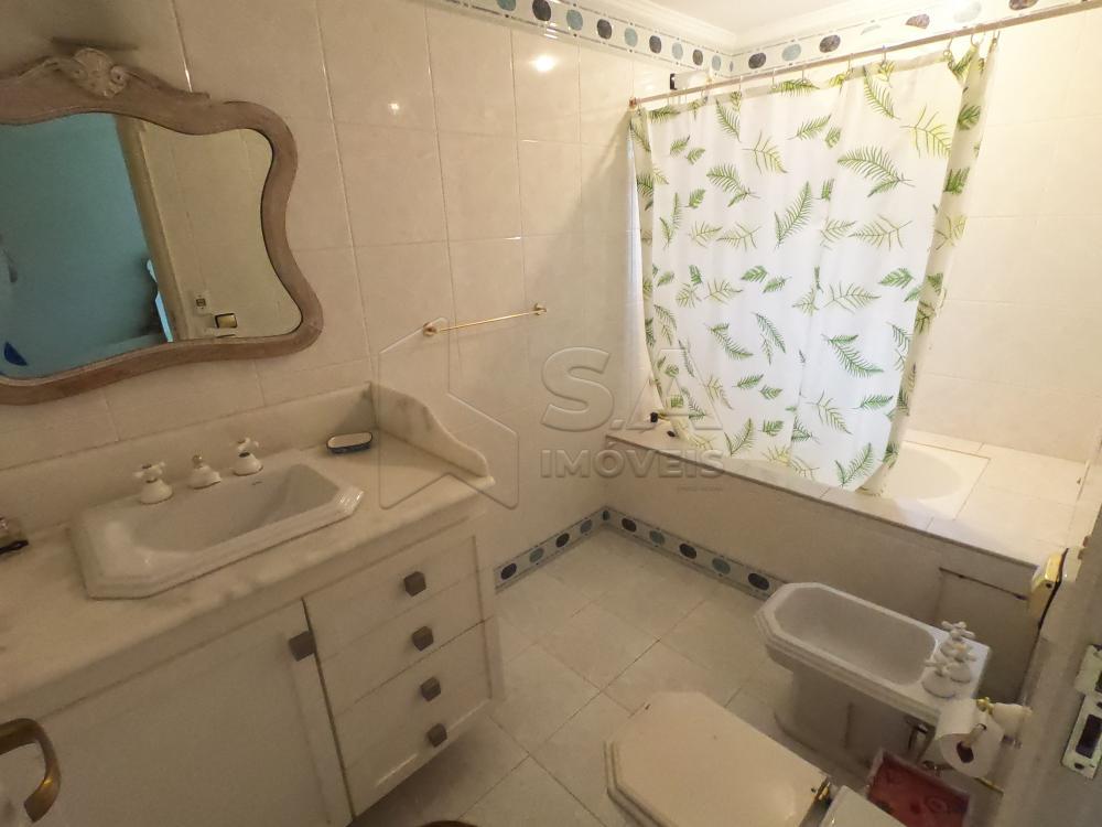 Comprar Casa / Condomínio em Botucatu apenas R$ 2.200.000,00 - Foto 61
