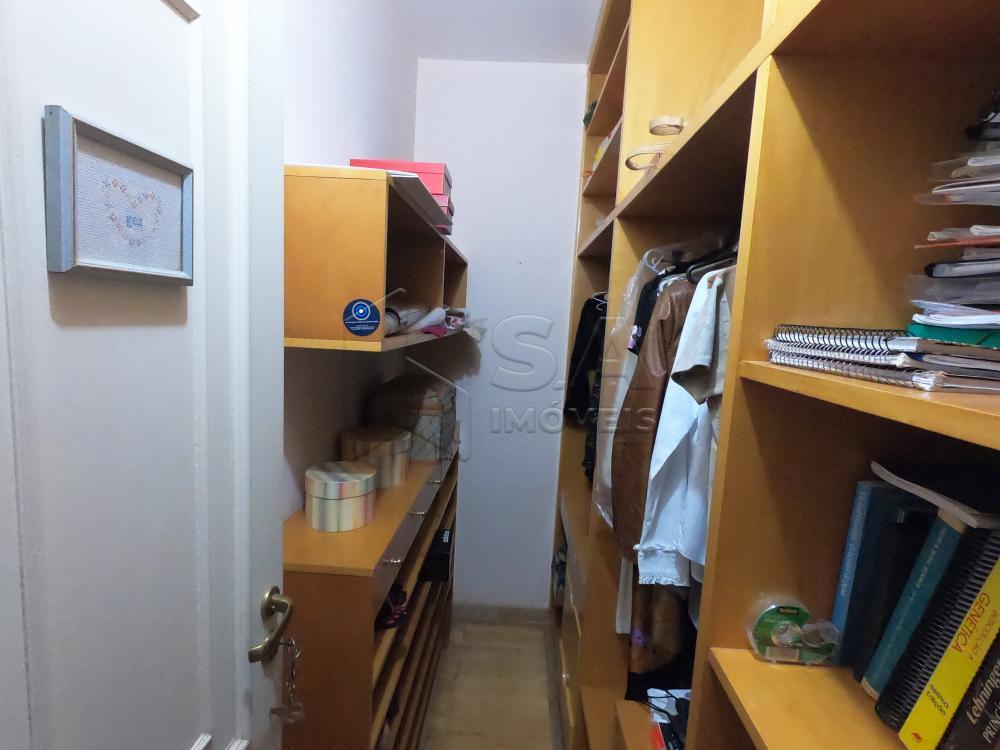 Comprar Casa / Condomínio em Botucatu apenas R$ 2.200.000,00 - Foto 63