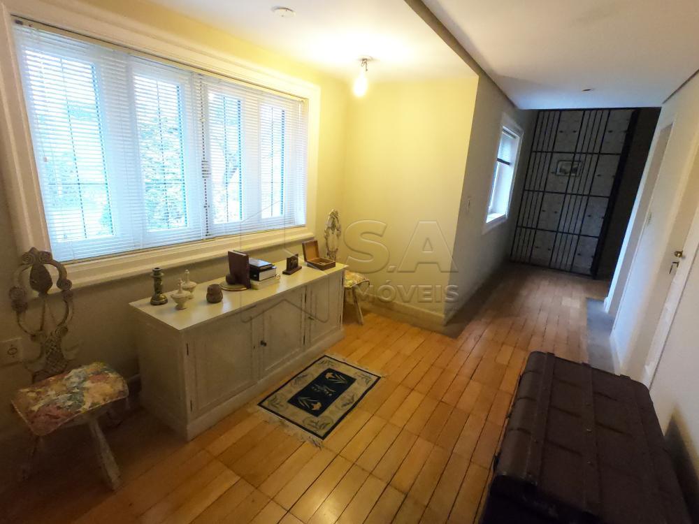 Comprar Casa / Condomínio em Botucatu apenas R$ 2.200.000,00 - Foto 64