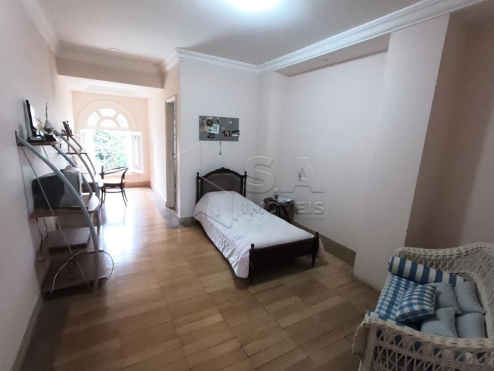 Comprar Casa / Condomínio em Botucatu apenas R$ 2.200.000,00 - Foto 65