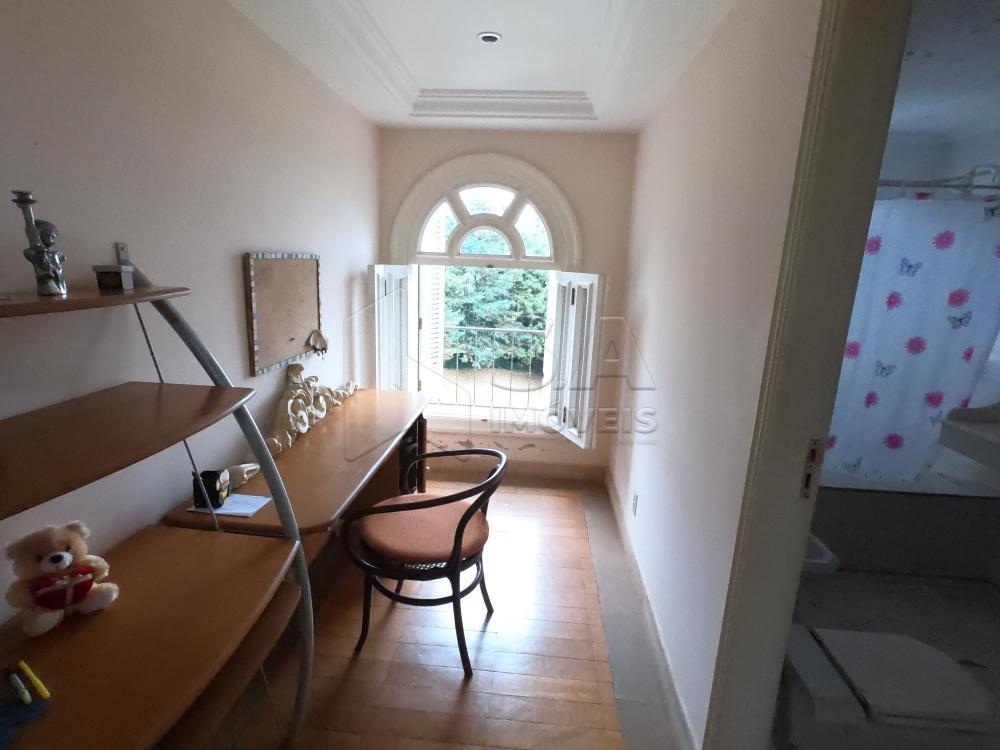 Comprar Casa / Condomínio em Botucatu apenas R$ 2.200.000,00 - Foto 66