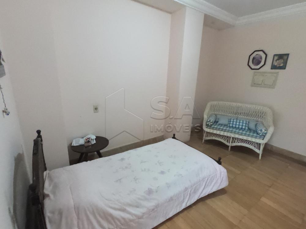 Comprar Casa / Condomínio em Botucatu apenas R$ 2.200.000,00 - Foto 67