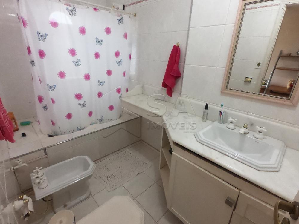 Comprar Casa / Condomínio em Botucatu apenas R$ 2.200.000,00 - Foto 68