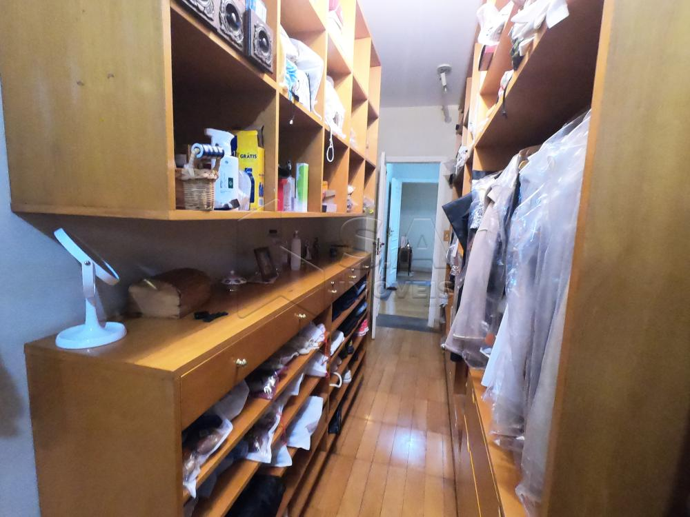 Comprar Casa / Condomínio em Botucatu apenas R$ 2.200.000,00 - Foto 69