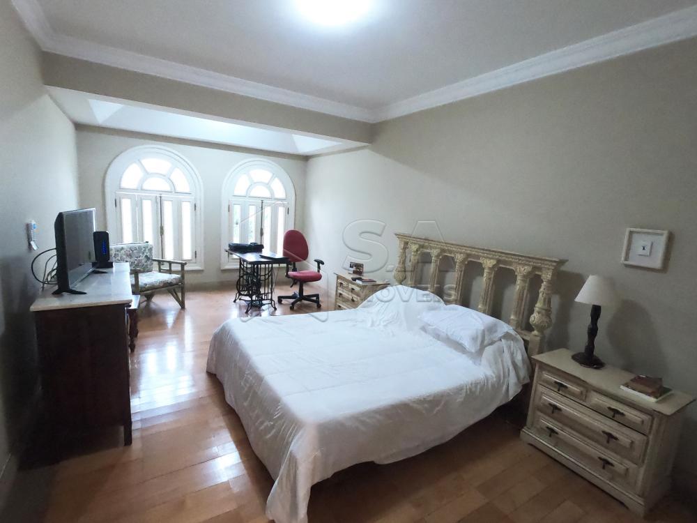 Comprar Casa / Condomínio em Botucatu apenas R$ 2.200.000,00 - Foto 70