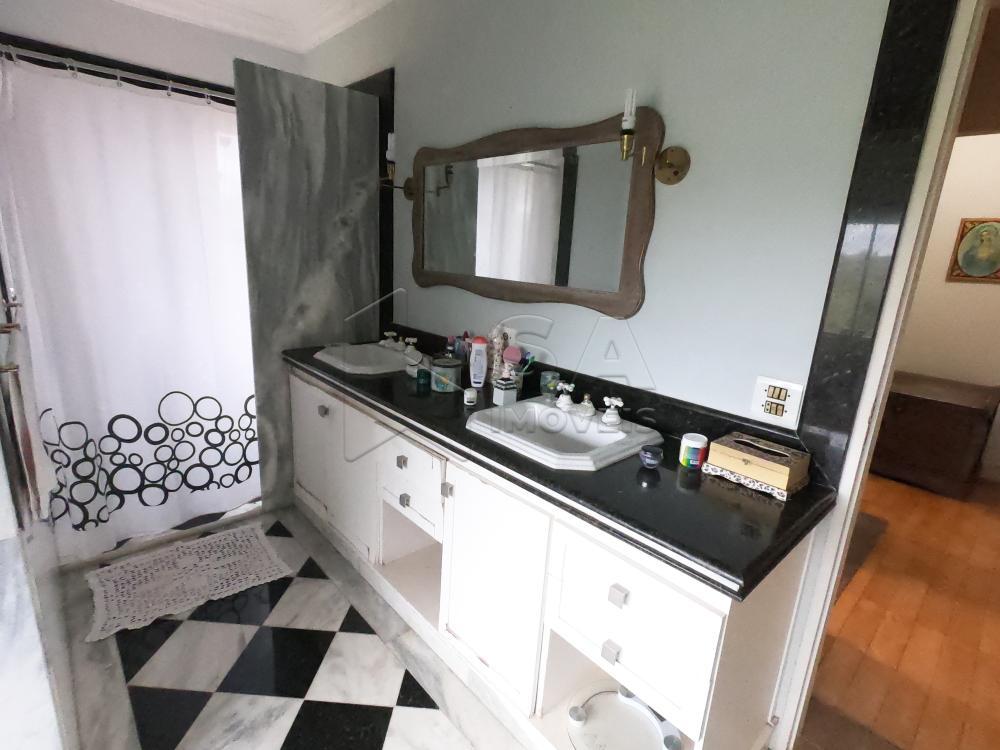 Comprar Casa / Condomínio em Botucatu apenas R$ 2.200.000,00 - Foto 72