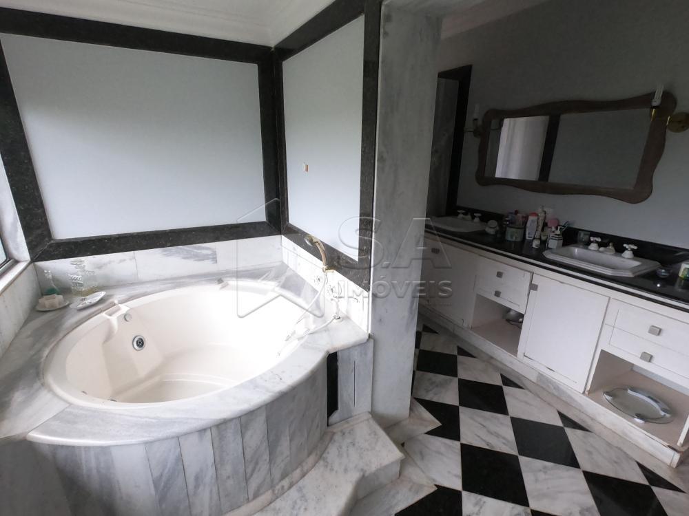 Comprar Casa / Condomínio em Botucatu apenas R$ 2.200.000,00 - Foto 73