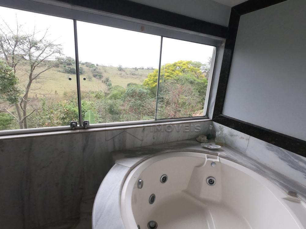 Comprar Casa / Condomínio em Botucatu apenas R$ 2.200.000,00 - Foto 74