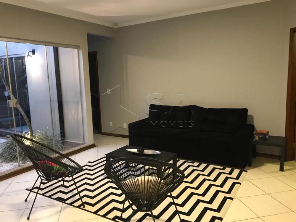 Comprar Casa / Padrão em Botucatu apenas R$ 950.000,00 - Foto 4