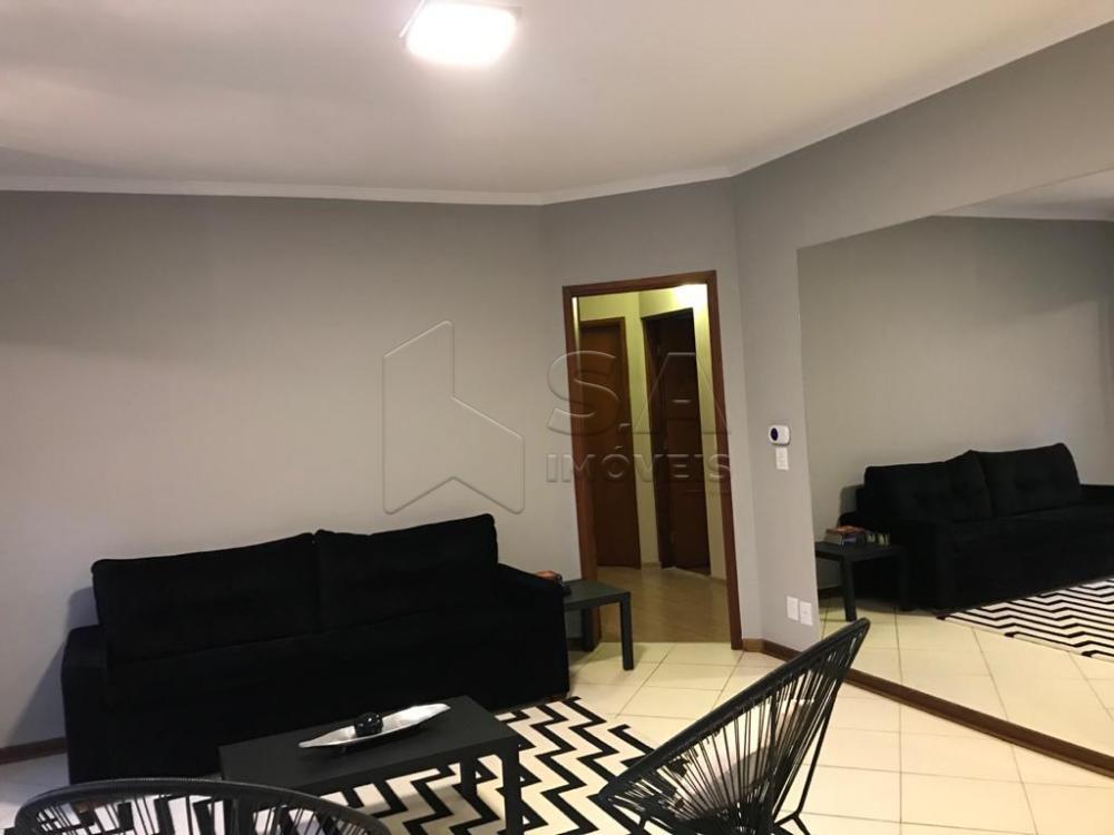 Comprar Casa / Padrão em Botucatu apenas R$ 950.000,00 - Foto 5