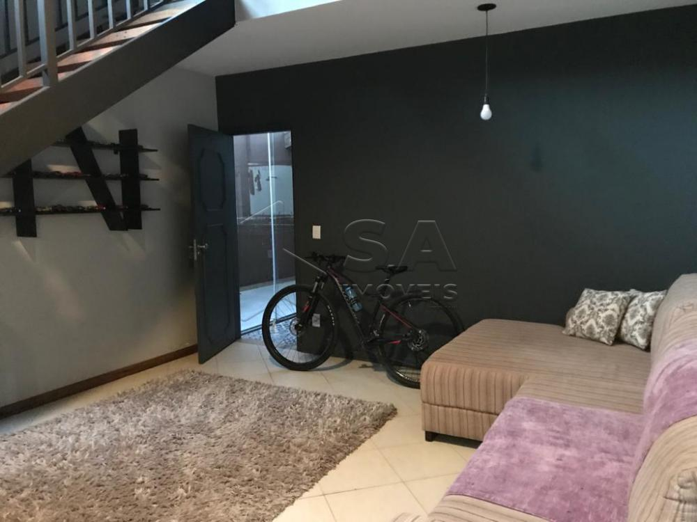 Comprar Casa / Padrão em Botucatu apenas R$ 950.000,00 - Foto 6