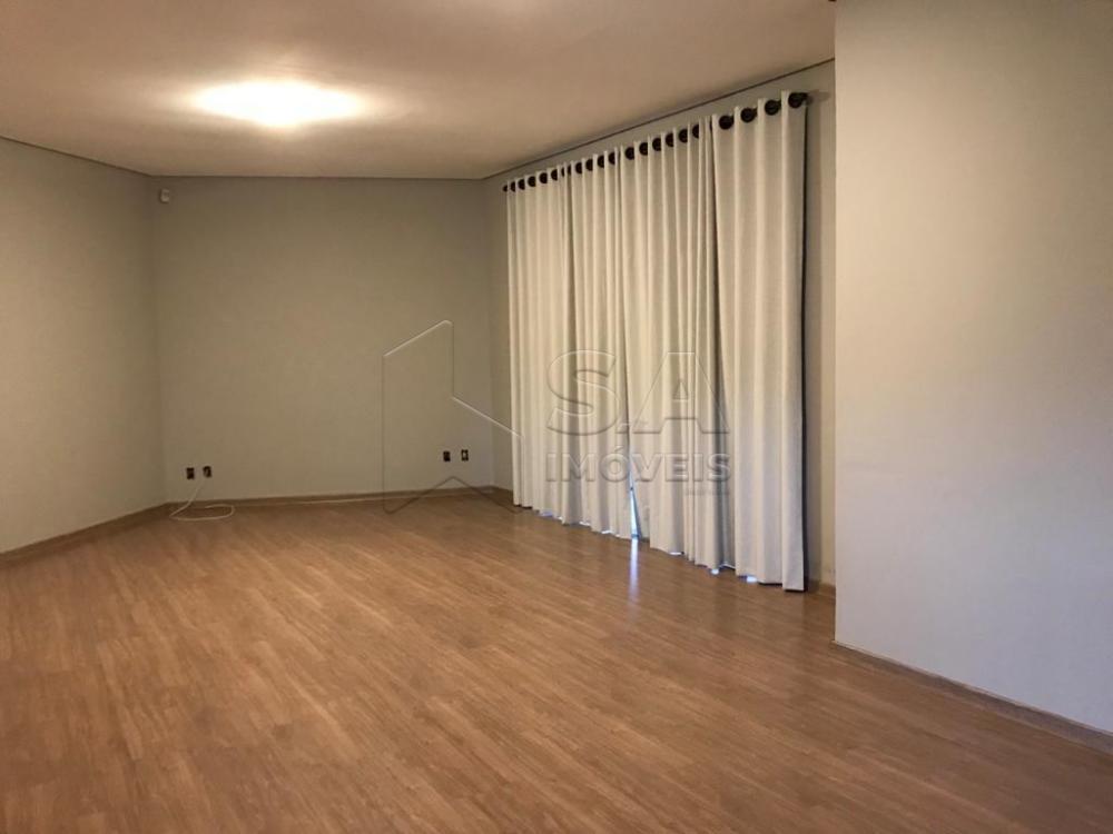Comprar Casa / Padrão em Botucatu apenas R$ 950.000,00 - Foto 7