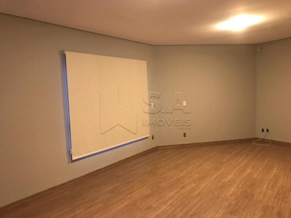 Comprar Casa / Padrão em Botucatu apenas R$ 950.000,00 - Foto 8