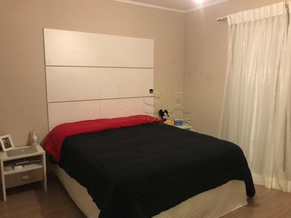 Comprar Casa / Padrão em Botucatu apenas R$ 950.000,00 - Foto 9
