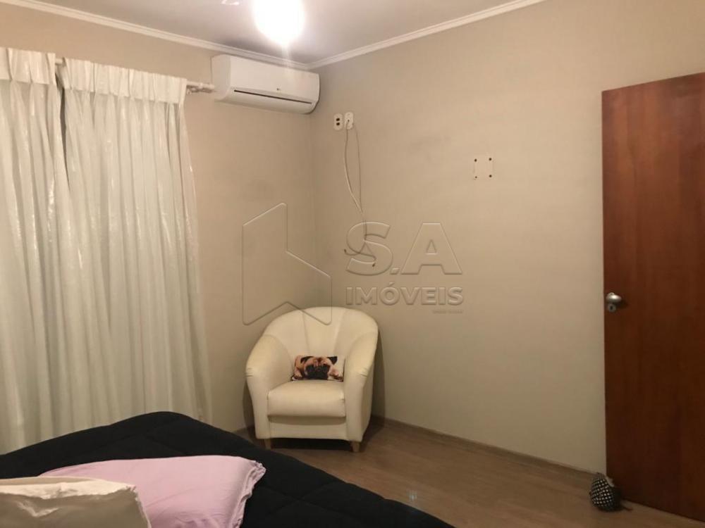 Comprar Casa / Padrão em Botucatu apenas R$ 950.000,00 - Foto 11
