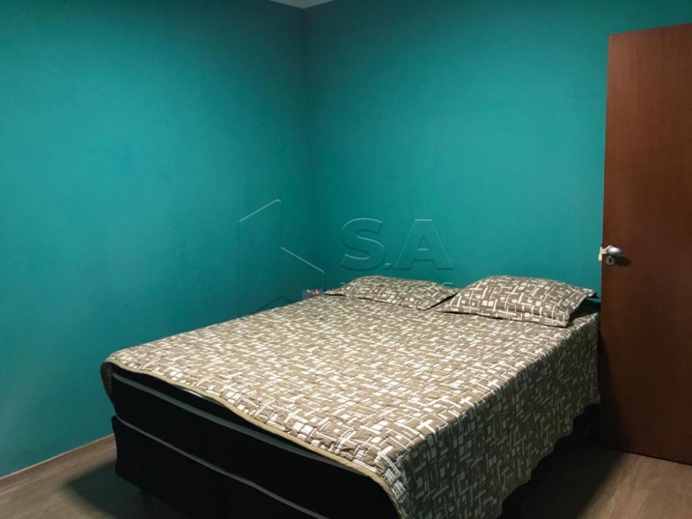 Comprar Casa / Padrão em Botucatu apenas R$ 950.000,00 - Foto 12