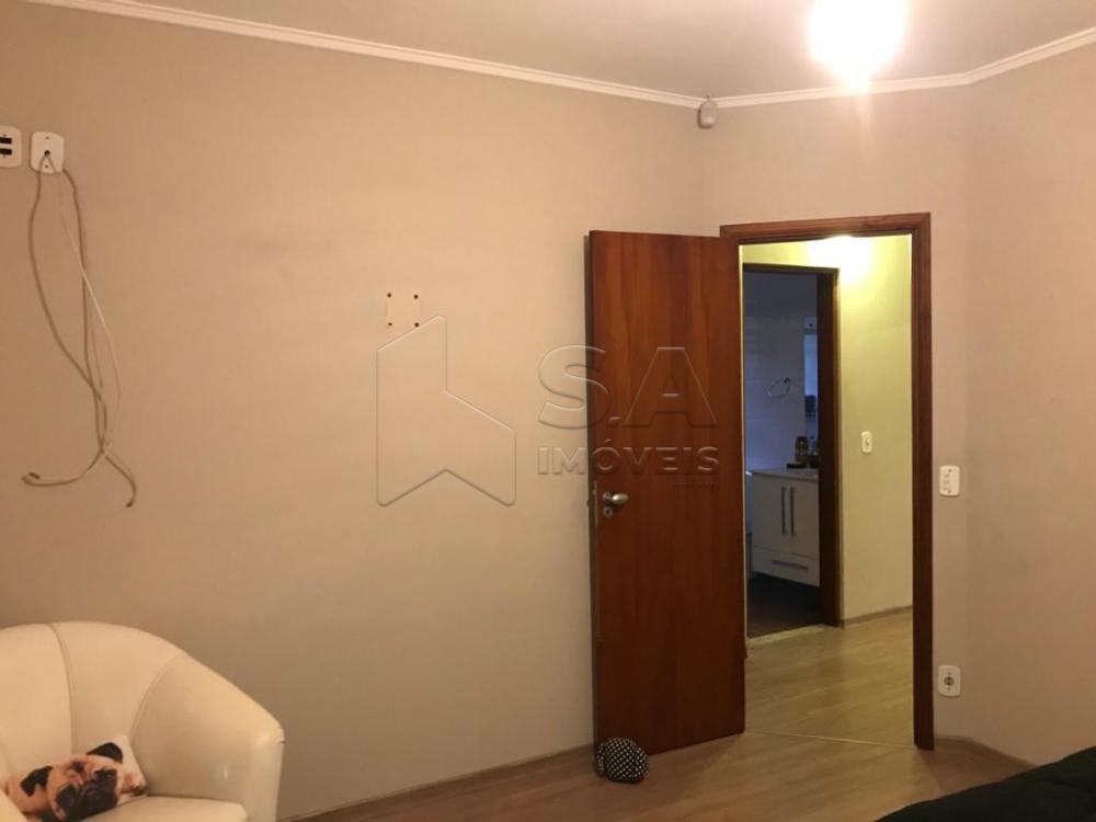 Comprar Casa / Padrão em Botucatu apenas R$ 950.000,00 - Foto 10