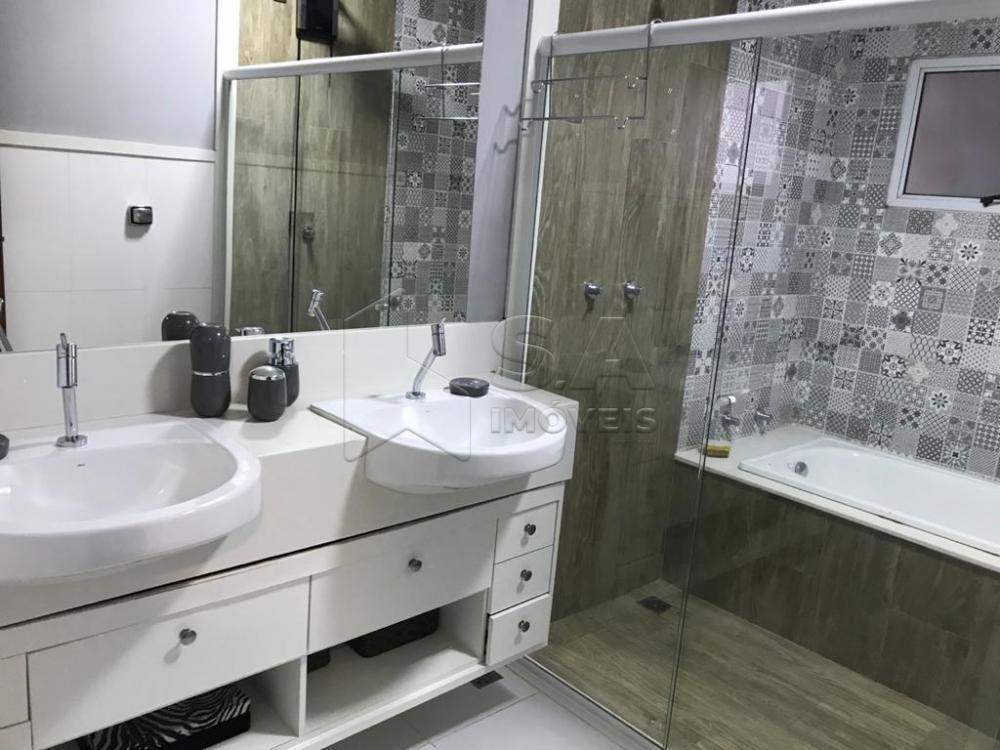 Comprar Casa / Padrão em Botucatu apenas R$ 950.000,00 - Foto 14