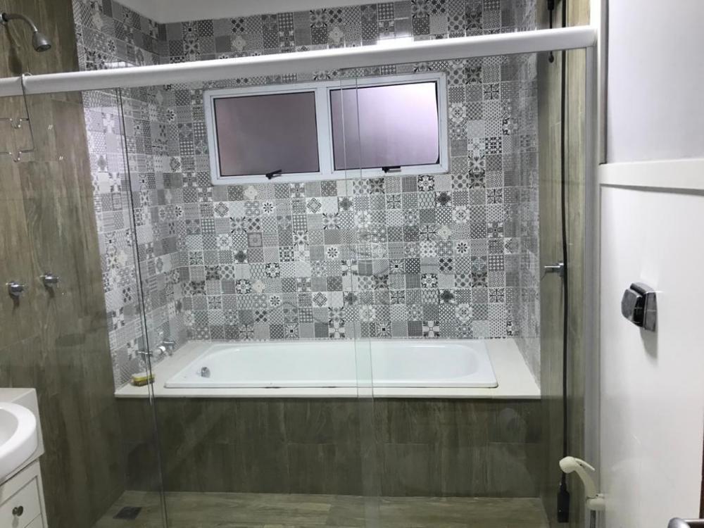 Comprar Casa / Padrão em Botucatu apenas R$ 950.000,00 - Foto 15