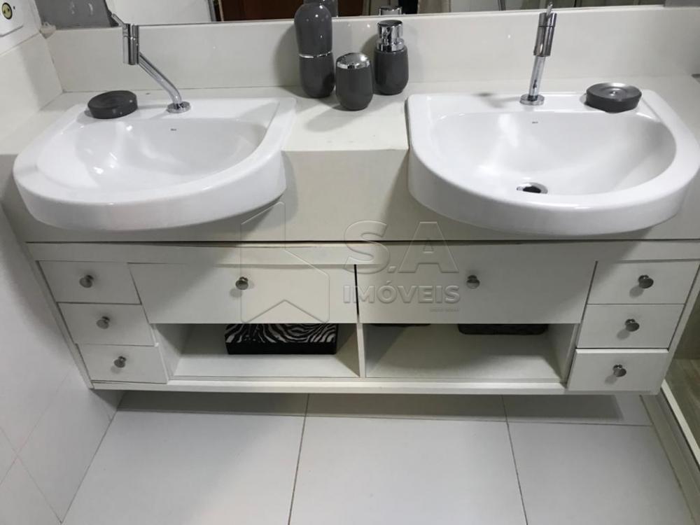 Comprar Casa / Padrão em Botucatu apenas R$ 950.000,00 - Foto 16