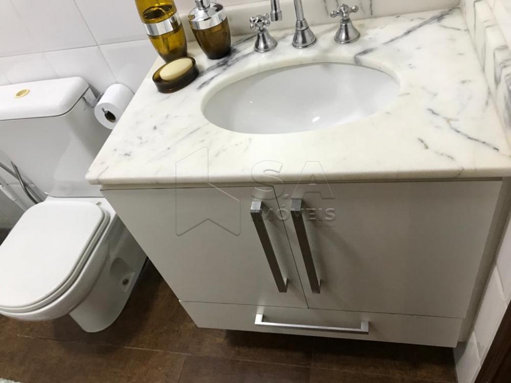Comprar Casa / Padrão em Botucatu apenas R$ 950.000,00 - Foto 18