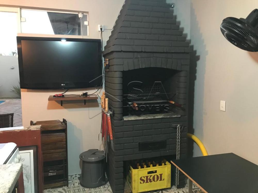 Comprar Casa / Padrão em Botucatu apenas R$ 950.000,00 - Foto 21