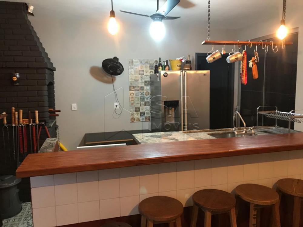 Comprar Casa / Padrão em Botucatu apenas R$ 950.000,00 - Foto 22