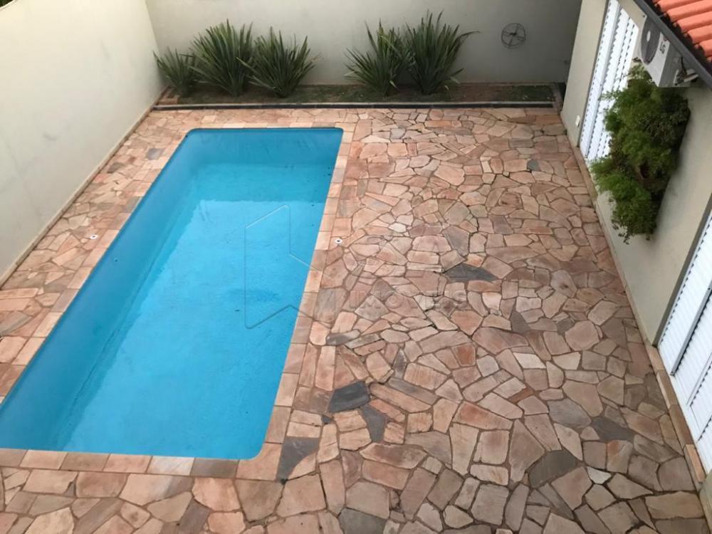 Comprar Casa / Padrão em Botucatu apenas R$ 950.000,00 - Foto 25