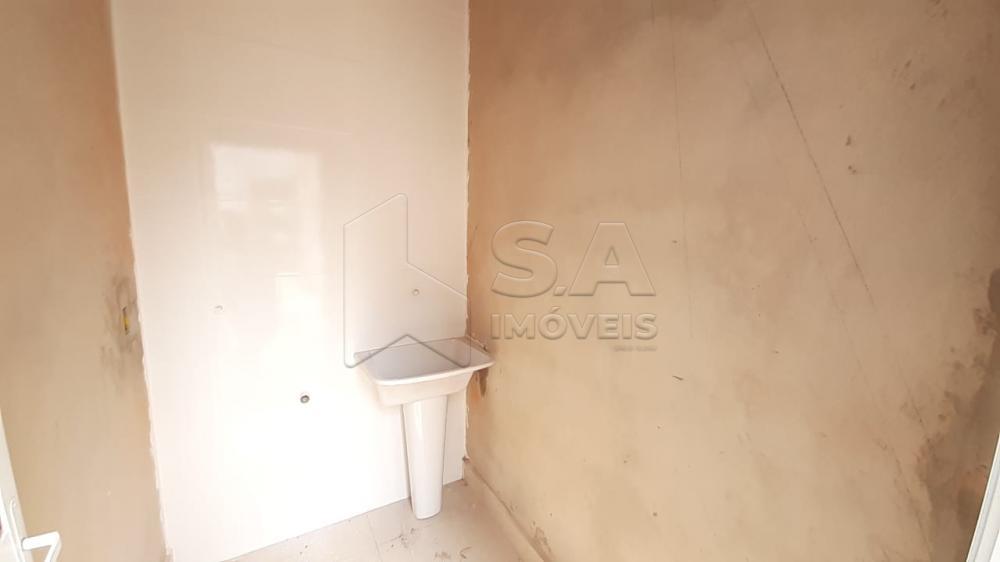 Alugar Casa / Padrão em Botucatu apenas R$ 1.300,00 - Foto 3