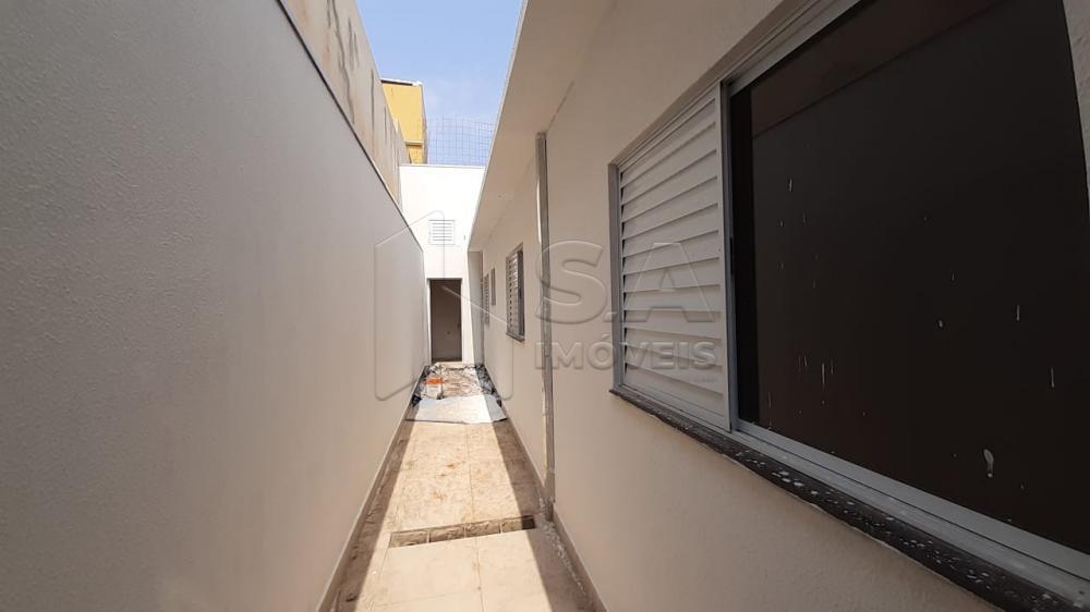 Alugar Casa / Padrão em Botucatu apenas R$ 1.300,00 - Foto 7