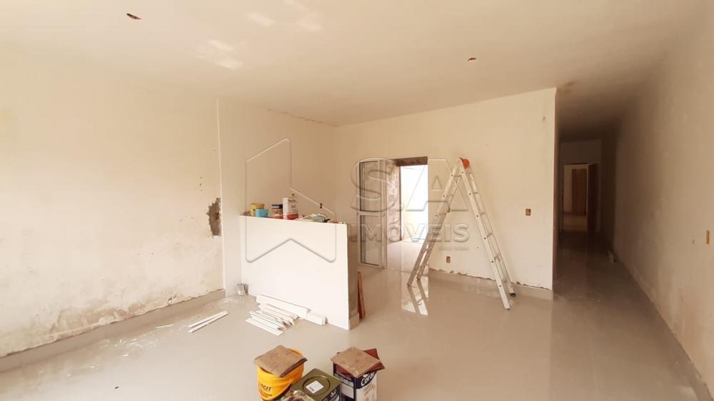 Alugar Casa / Padrão em Botucatu apenas R$ 1.300,00 - Foto 2