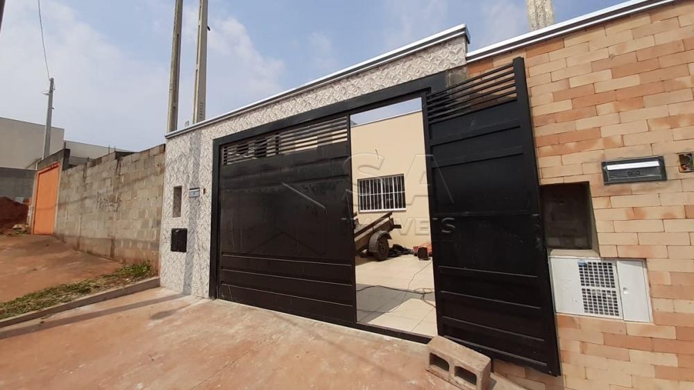 Alugar Casa / Padrão em Botucatu apenas R$ 1.300,00 - Foto 1