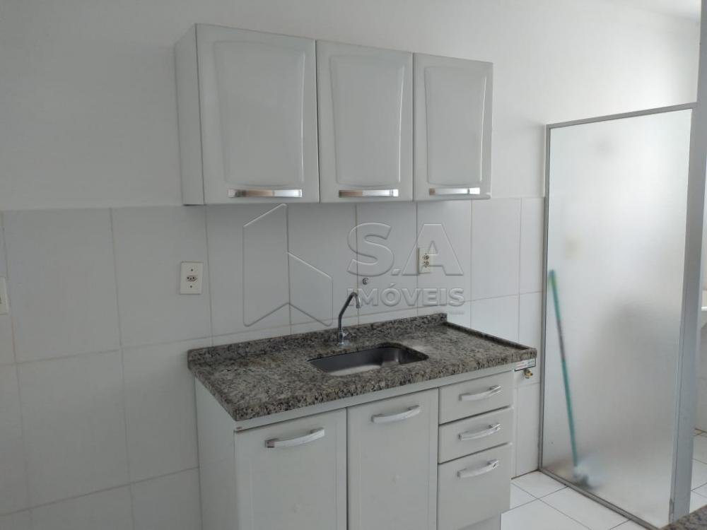 Alugar Apartamento / Padrão em Botucatu apenas R$ 700,00 - Foto 4