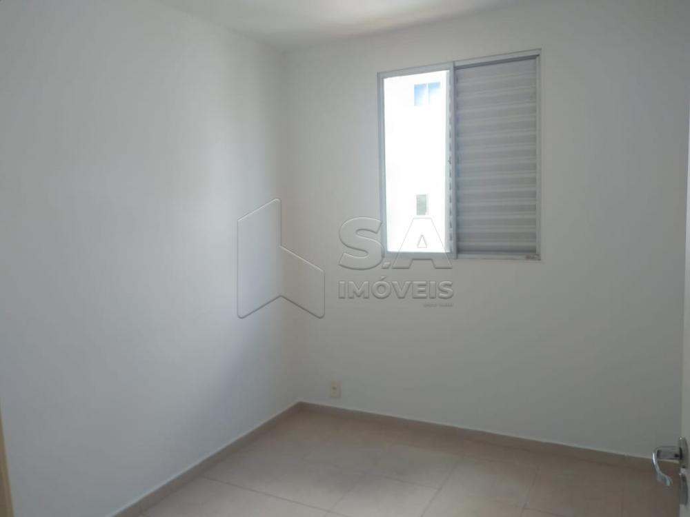 Alugar Apartamento / Padrão em Botucatu apenas R$ 700,00 - Foto 7