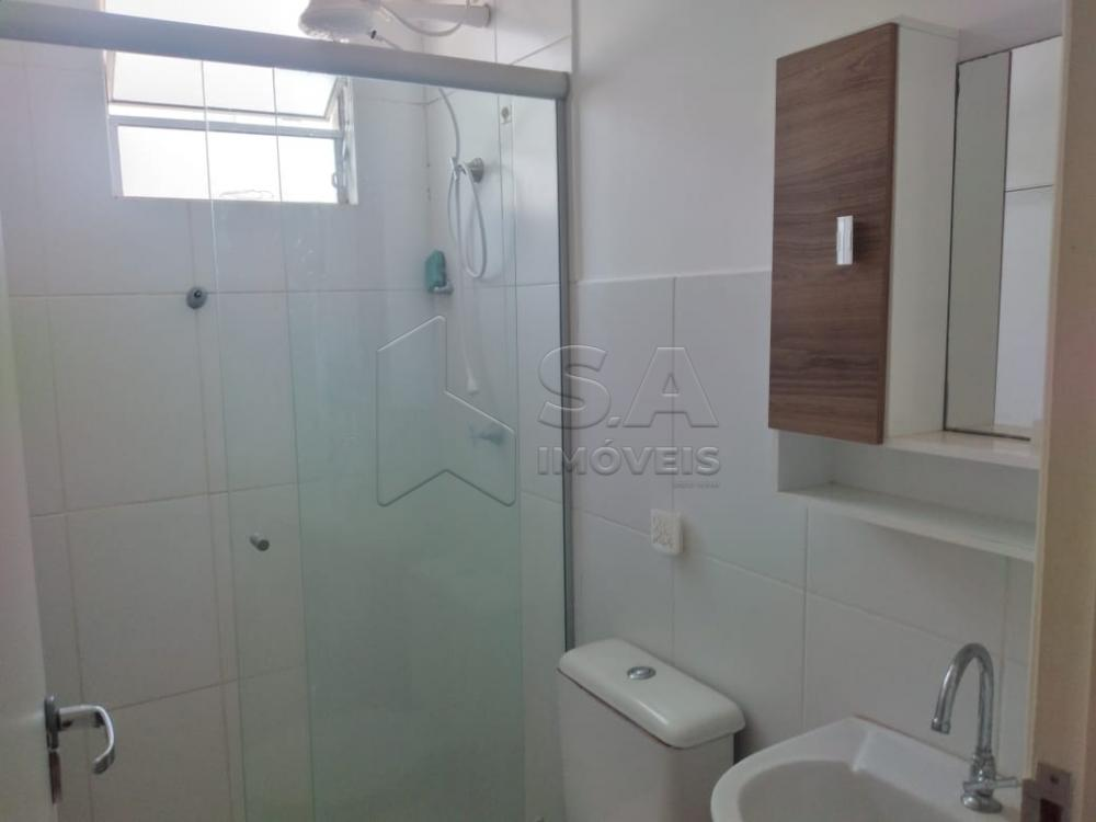 Alugar Apartamento / Padrão em Botucatu apenas R$ 700,00 - Foto 10