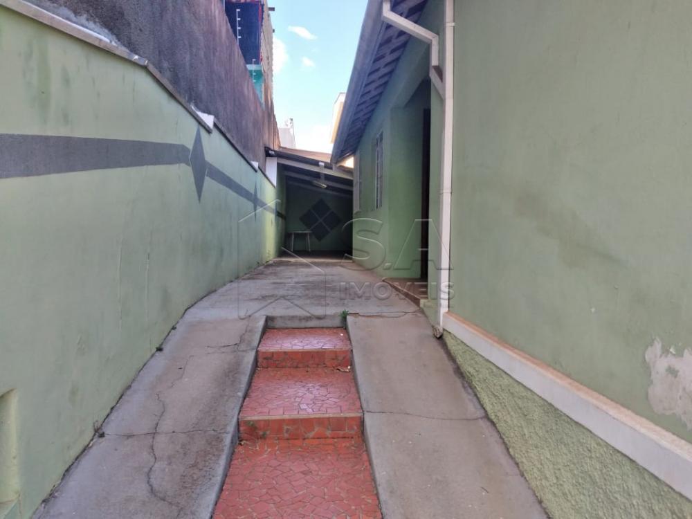 Alugar Comercial / Casa Comercial em Botucatu apenas R$ 1.100,00 - Foto 2