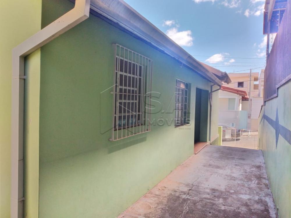 Alugar Comercial / Casa Comercial em Botucatu apenas R$ 1.100,00 - Foto 9