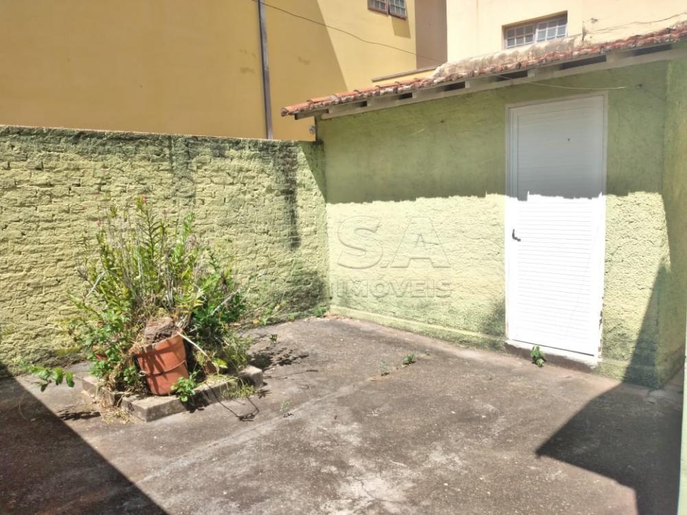 Alugar Comercial / Casa Comercial em Botucatu apenas R$ 1.100,00 - Foto 10