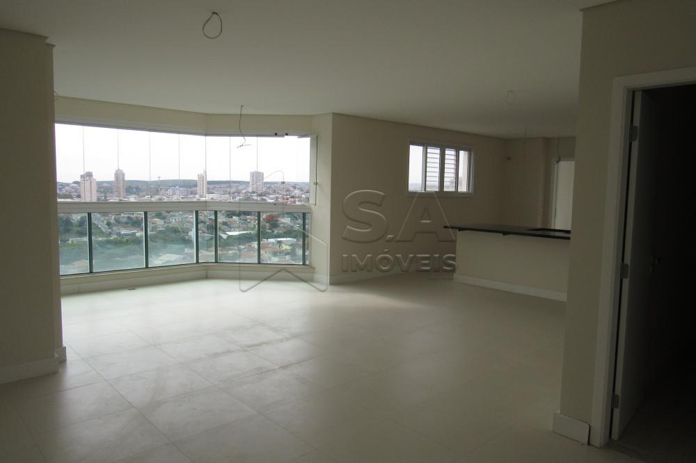Alugar Apartamento / Padrão em Botucatu R$ 3.000,00 - Foto 2