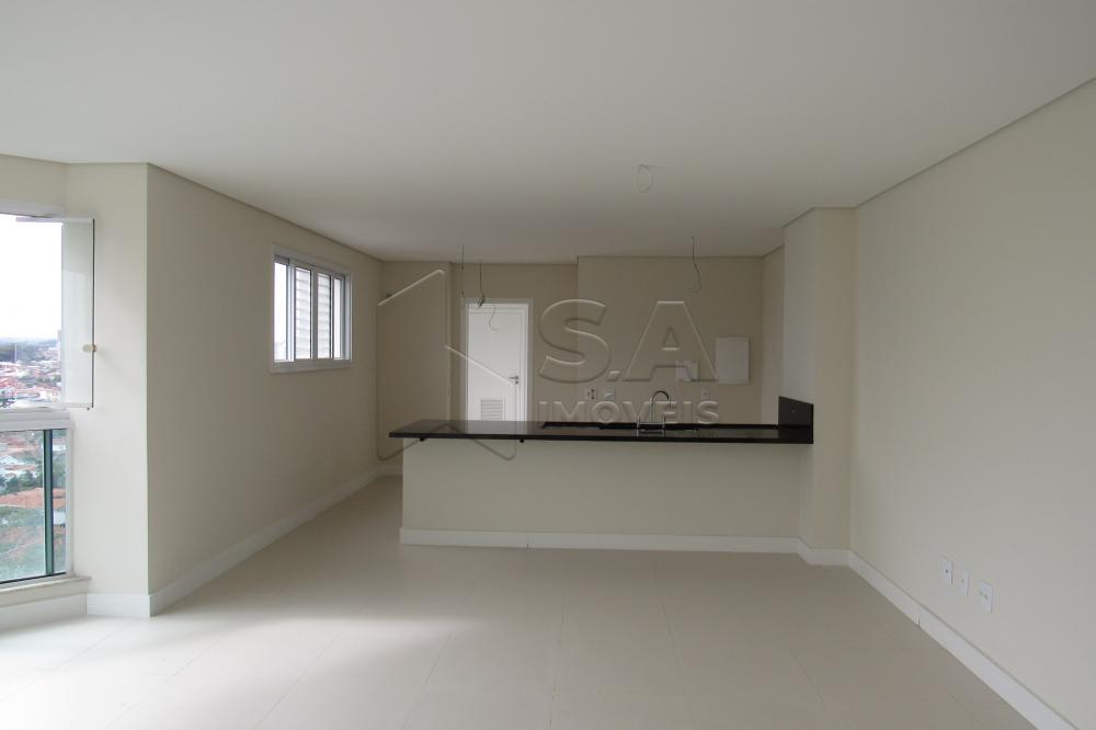 Alugar Apartamento / Padrão em Botucatu R$ 3.000,00 - Foto 3