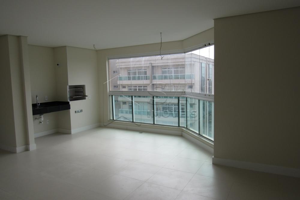 Alugar Apartamento / Padrão em Botucatu R$ 3.000,00 - Foto 5