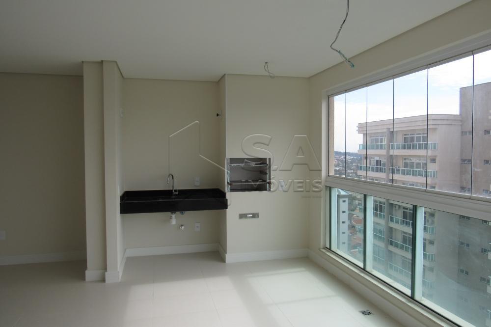 Alugar Apartamento / Padrão em Botucatu R$ 3.000,00 - Foto 6