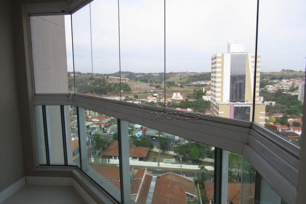 Alugar Apartamento / Padrão em Botucatu R$ 3.000,00 - Foto 7