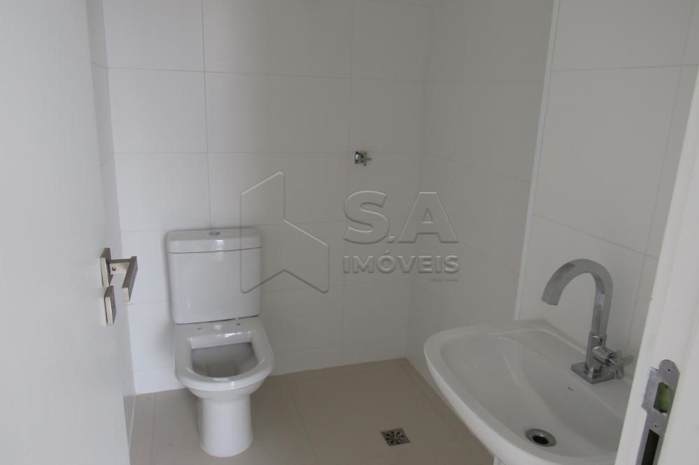 Alugar Apartamento / Padrão em Botucatu R$ 3.000,00 - Foto 9